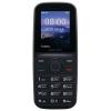 Сотовый телефон Philips Xenium E109 черный, купить за 1 420руб.