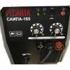 Сварочный аппарат Ресанта САИПА-165 инвертор п/а, купить за 16 670руб.
