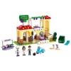 Конструктор LEGO Подружки 41379 Ресторан Хартлейк Сити, купить за 3 920руб.