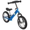Беговел Leader Kids 336, синий, купить за 3 599руб.