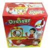 Игрушки для девочек Набор Наша игрушка Передвижной салон (Y2108188), купить за 2 525руб.