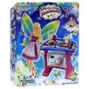 Игрушки для девочек Кухня Нордпласт Волшебная Хозяюшка №1 601, купить за 2 715руб.