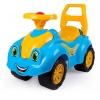 Каталка машина ТехноК для прогулок (3510), купить за 1 710руб.