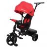 Товар Moby Kids Rider 360, 10x8 EVA, (641200) красный, купить за 4590руб.