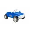 Педальная машина Orion Toys (ОР792кСин) синяя, купить за 2 940руб.