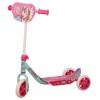 Трехколесный самокат Moby Kids Мечта Пони, розовый, купить за 1 220руб.