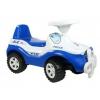 Каталка Orion Toys Джипик 105, полиция, купить за 1 545руб.