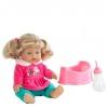 Кукла Mary Poppins Лизи Пью и писаю 30 см (451225) с аксессуарами, купить за 900руб.