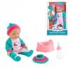 Кукла Mary Poppins Приучаемся к горшку 451148 (в коробке), купить за 595руб.
