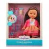 Кукла Mary Poppins Элиза Студия причесок (451308), от 3-х лет, купить за 1 059руб.
