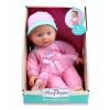 Кукла Mary Poppins Полли Милый болтун 33 см 451197 (озвучена), купить за 960руб.