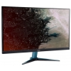 Acer Nitro VG271UPbmiipx, черный, купить за 31 280руб.