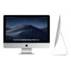 Моноблок Apple iMac 21.5 , купить за 99 645руб.