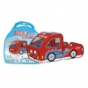 Игровой домик Наша Игрушка Грузовой автомобиль (100909272) сумка, купить за 1 885руб.