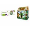 Игровой домик Наша Игрушка Зоопарк (A999 239) Палатка, купить за 1 580руб.