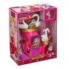 Игрушки для девочек Filly Ballerina Swan Palace Лебединый замок D174006-00B0, купить за 2 660руб.