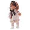 Кукла Antonio Juan Констанция 38 см 2268P (винил), купить за 4 660руб.