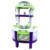 Игрушки для девочек Кухня Palau Toys BABY GLO №1 44938, купить за 2 725руб.