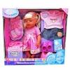 Кукла Наша игрушка Хельга (RT05062), купить за 1 455руб.