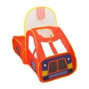 Игровой домик Палатка Наша Игрушка Автомобиль 100160930 (сумка на молнии), купить за 1 590руб.