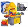 Игрушки для мальчиков Набор Совтехстром Мой верстак (У557), купить за 1 410руб.