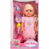 Кукла с аксессуарами Наша игрушка Sister (200035538), купить за 1 390руб.