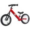 Беговел Leader Kids 336, красный, купить за 2 960руб.