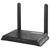 Роутер wifi маршрутизатор Netis N1, купить за 2 590руб.