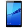 Планшет Huawei MediaPad M5 Lite 8 3/32Gb LTE, JDN2-L09, серый, купить за 15 480руб.