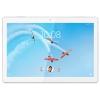 Планшет Lenovo Tab M10 TB-X605L 3Gb/32Gb, белый, купить за 15 488руб.