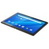 Планшет Lenovo Tab M10 TB-X605L 3Gb/32Gb, черный, купить за 14 488руб.