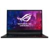 Ноутбук ASUS ROG Zephyrus S GX531GM-ES021T, 90NR0101-M00470, чёрный, купить за 99 050руб.