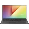 Ноутбук ASUS VivoBook 15 X512UF-BQ132T, 90NB0KA3-M02220, серый, купить за 60 140руб.