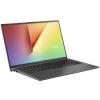 Ноутбук Asus VivoBook X512UA-BQ063T , купить за 52 455руб.