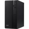 Фирменный компьютер Acer Veriton ES2730G MT (DT.VS2ER.025), черный, купить за 35 735руб.