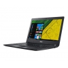 Ноутбук Acer Aspire A315-41-R9SC , купить за 21 910руб.