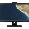 Моноблок Acer Veriton Z4860G, купить за 40 635руб.