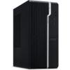 Фирменный компьютер Acer Veriton S2660G (DT.VQXER.036) черный, купить за 23 750руб.