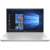 Ноутбук HP Pavilion 15-cs2010ur , купить за 64 935руб.