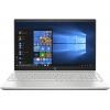 Ноутбук HP Pavilion 15-cs2014ur , купить за 39 815руб.
