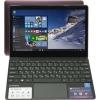 Ноутбук Irbis NB211 Фиолетовый, купить за 11 260руб.