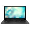 Ноутбук HP 15-db1002ur, купить за 27 790руб.