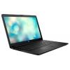 Ноутбук HP 15-db1004ur , купить за 30 210руб.
