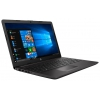 Ноутбук HP 250 G7 , купить за 41 890руб.