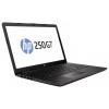 Ноутбук HP 250 G7 , купить за 46 670руб.