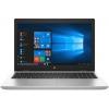 Ноутбук HP ProBook 650 G4, 3ZG94EA, серебристый, купить за 90 000руб.