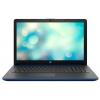 Ноутбук HP 15 15-db0395ur , купить за 25 430руб.