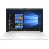 Ноутбук HP 15-db1029ur , купить за 32 610руб.