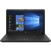 Ноутбук HP 15-db1028ur , купить за 35 405руб.