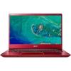 Ноутбук Acer Swift 3 SF314-54-848C, NX.GZXER.008, красный, купить за 63 715руб.